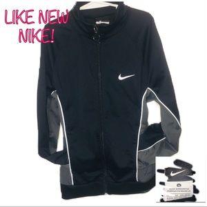 ‼️🔥LIKE NEW Unisex Nike Jacket!!🔥‼️
